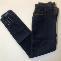 Used Jeans 👖 size 31(new) in Dubai, UAE