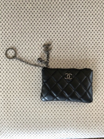 Used Chanel Replica Walet in Dubai, UAE