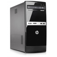 Used HP Desktop 500B MT in Dubai, UAE