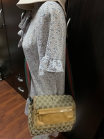 Used Gucci cherryline body bag in Dubai, UAE