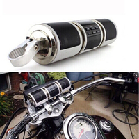 Used Motorcycle Waterproof Speaker  in Dubai, UAE