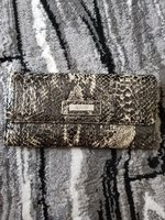 Used Kenneth cole reaction wallet in Dubai, UAE