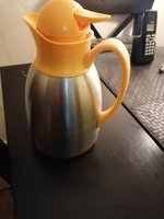 Used Vaccum flask in Dubai, UAE