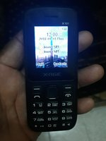 Used X-AGE MOBILE PHONE in Dubai, UAE