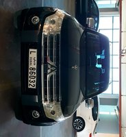Used Mitsubishi Pajero 2010 Full option in Dubai, UAE