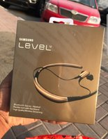 Used Samsung Level U   (P2) in Dubai, UAE