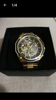 Used New forsining watch in Dubai, UAE