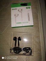 Used iends Headset(New) in Dubai, UAE