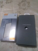 Used 10000mah power bank in Dubai, UAE