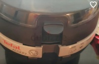 Used Fryer in Dubai, UAE
