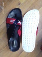Used Slipper clarks in Dubai, UAE