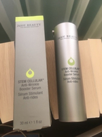 Used New juice beauty serum best price  in Dubai, UAE