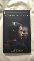 Used 13 reasons why book for sale  in Dubai, UAE