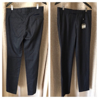 Used DAMAT Smart chis pants  in Dubai, UAE