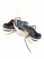 Used Reebok eur39 not used in Dubai, UAE