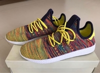 Used Adidas Pharrell Williams Tennis Hu in Dubai, UAE