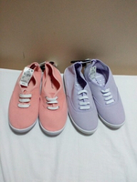 Used Canvas shoes in Dubai, UAE