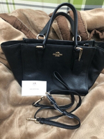 Used Coach Bag Authentic Brand New in Dubai, UAE
