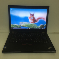 Used Lenovo i5 T420 thinkpad  in Dubai, UAE
