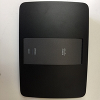 Used Linksys smart Wi-Fi ROUTER in Dubai, UAE