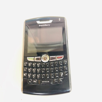 Used BlackBerry 8800 in Dubai, UAE