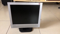 Used Samsung Monitor in Dubai, UAE