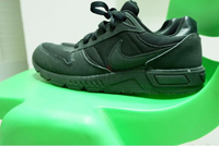 Used Nike Triple Black Airmax in Dubai, UAE