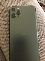 Used iPhone 11 pro - 64gb in Dubai, UAE