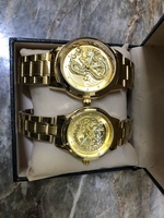 Used Couples watch Brand new... in Dubai, UAE