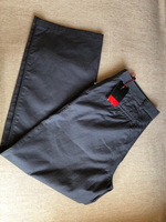Used Pierre Cardin pants new W50/34 L in Dubai, UAE