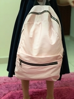 Used Ladies back bag in Dubai, UAE
