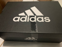 Used Original - Adidas size 36 in Dubai, UAE