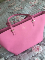 Used Kate Spade NY  in Dubai, UAE