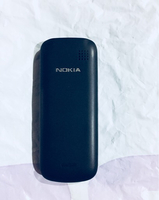 Used Nokia C1.02  in Dubai, UAE