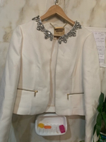 Used Ted baker blazer/jacket in Dubai, UAE