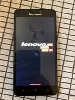 Used Lenovo S850 in Dubai, UAE