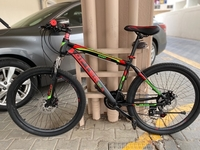 Used Bicycle SPORT BIKE in Dubai, UAE