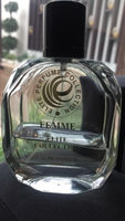 Used Inspired by France Perfume 100 ml in Dubai, UAE