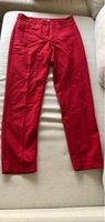 Used Mango trousers from suit collection in Dubai, UAE