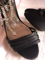 Used Celeste size 39 like new in Dubai, UAE
