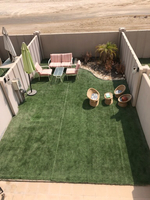 Used Artificial Grass in Dubai, UAE