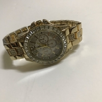Used Bee 🐝 sister wristwatch (new) in Dubai, UAE