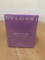 Used Bulgari OmNia Amethyste  in Dubai, UAE