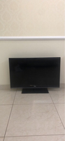 Used Television TCL 40 inch  in Dubai, UAE
