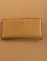 Used Original Kate spade wallet in Dubai, UAE