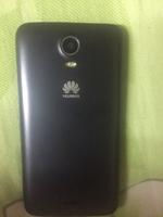Used Huawei y336 Dual sim only mobile in Dubai, UAE