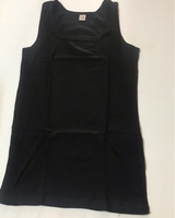 Used Sleeveless shirt size (xxl) in Dubai, UAE