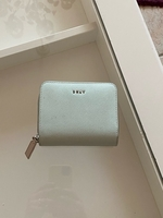Used Original DKNY wallet in Dubai, UAE