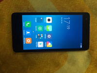 Used OFFER XIAOMI  Ui8  ORGINAL   MOBILE  in Dubai, UAE