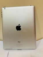 Used Apple ipad2 16GB original Guaranty  in Dubai, UAE